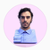 paulfuentes_design's avatar
