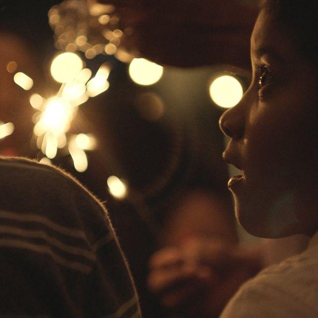 video: Honey Maid Documentary: 4 de Julio by middleoftheatlantic