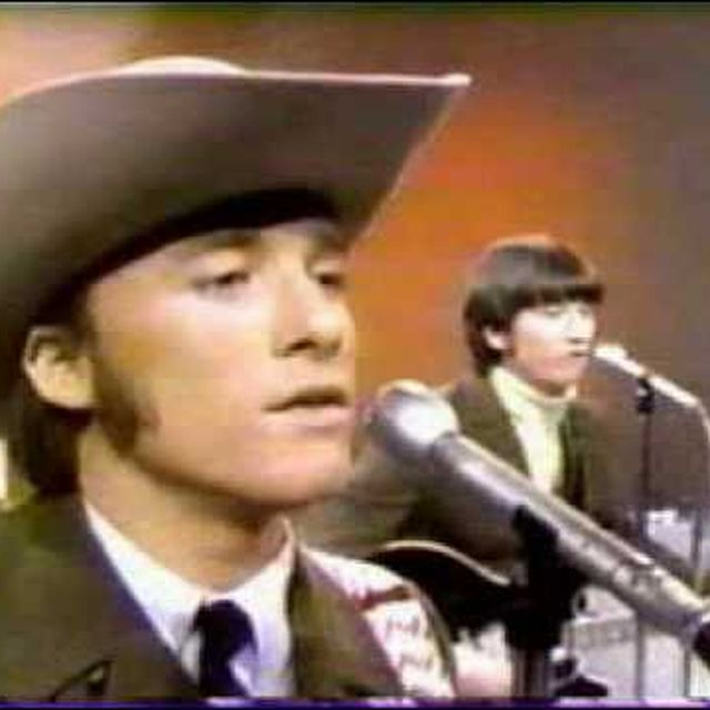 video: Buffalo Springfield - For What It's Worth 1967 by begogon