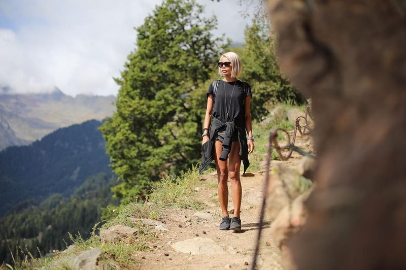 image: Keep on climbing! by nakadia_music
