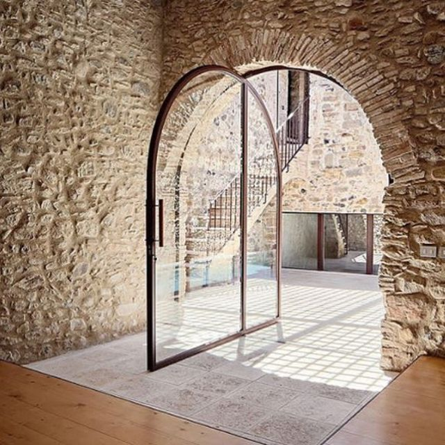image: Door @arquitecturag by bertabernad_home