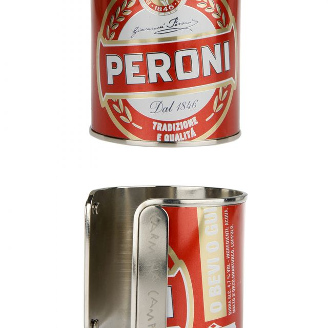 image: Beer can bracelet by federico_r_