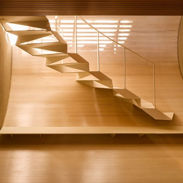 image: Stairs and Railings by architizer