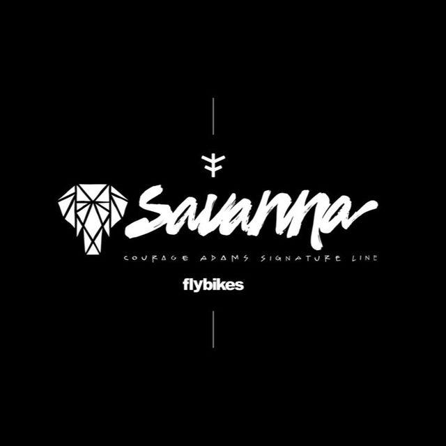 image: My new Savanna?? Line vídeo is now live??!! Link in bio??/ filmed by  @diego_manero_ ? / Flybikes.com #bmx #bikes #savanna by courageadams
