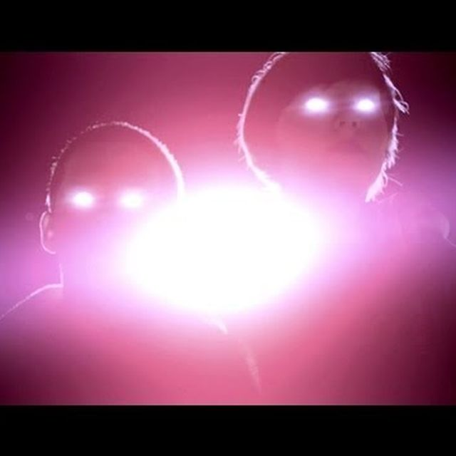 video: M83 - Midnight City by jon-c