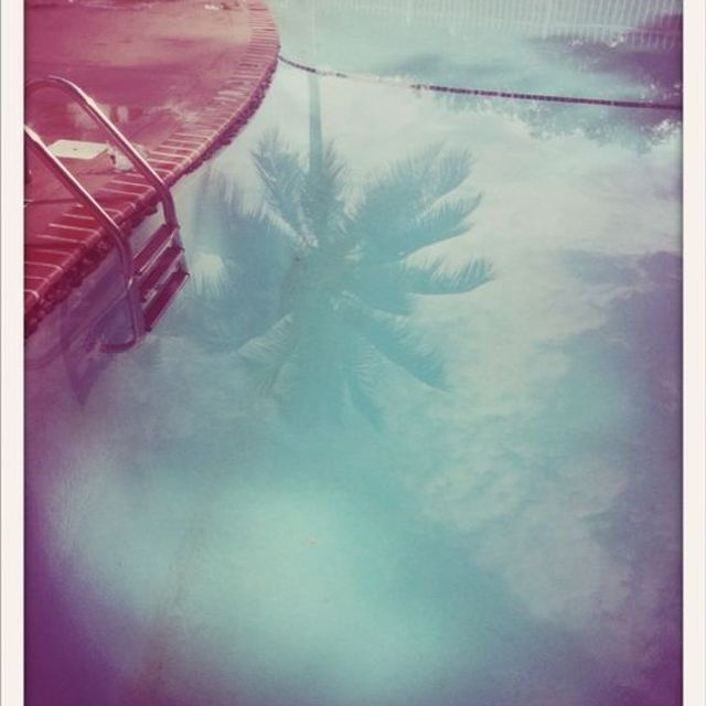 image: summer-inspirations by arroyo