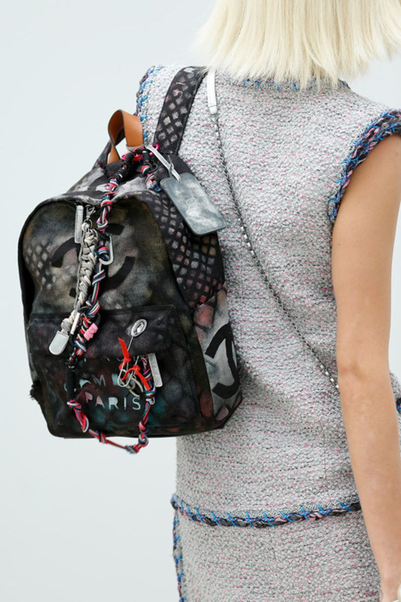 image: BACK TO SCHOOL, FASHION MONTH by princepelayo