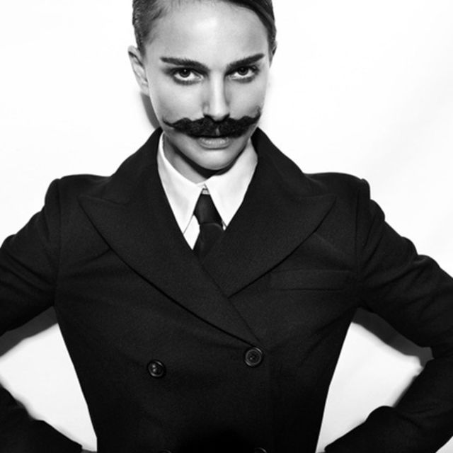 image: movember by bgalvear