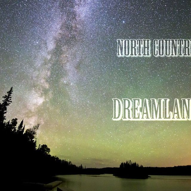 video: North Country Dreamland on Vimeo by cornelius