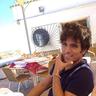 oscar-dequiros's avatar