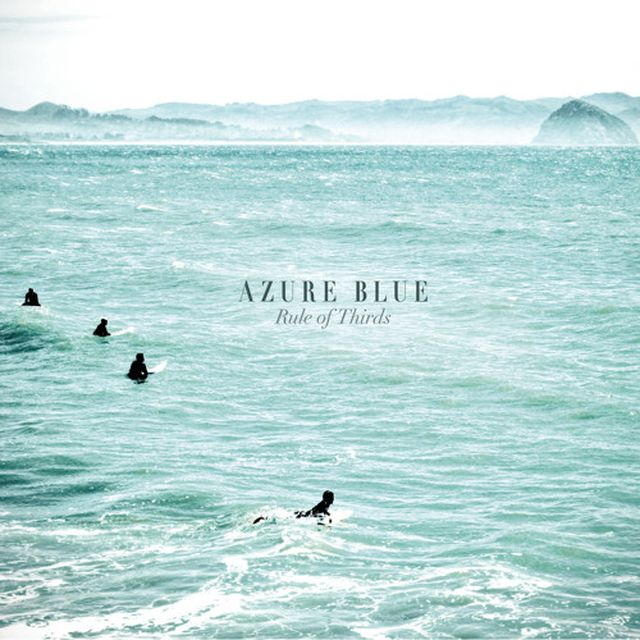 music: The Catcher in the Rye by Azure Blue by mariash