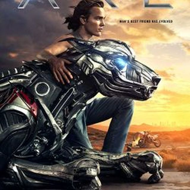 free latest 2018 movies download