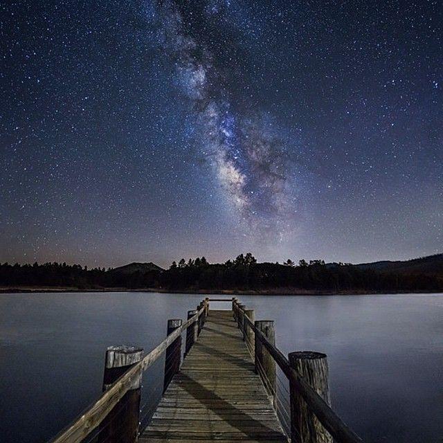 image: Serenity by michael_shainblum
