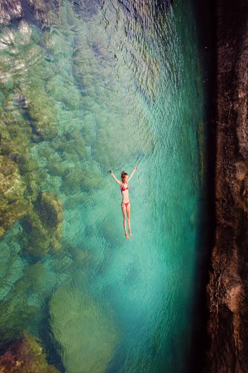 image: Relax by missatlaplaya