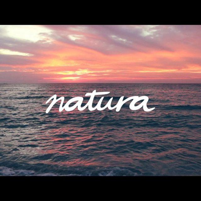 video: Endless Summer by veronik
