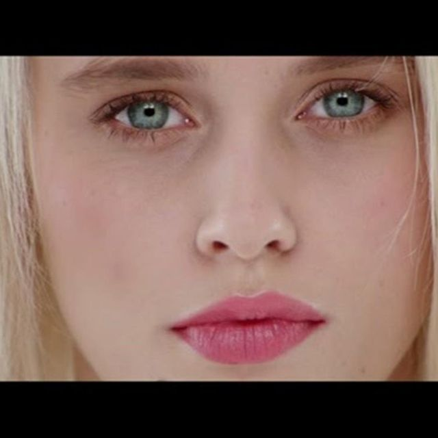 video: Wilkinson - Afterglow by tommyookikuma