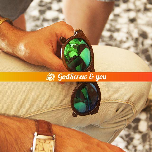image: You &... by godscrew_shades