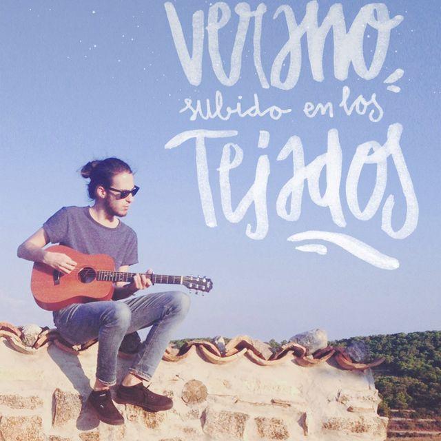 image: Verano en los tejados. by carlossadness