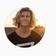 liamwhaley's avatar