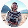 donalboyd's avatar