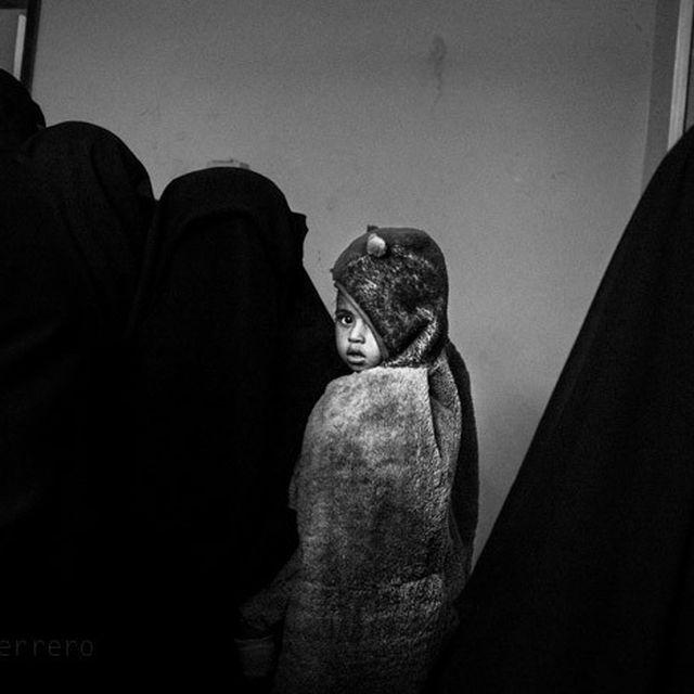 image: Hunger crisis. Yemen by euaven