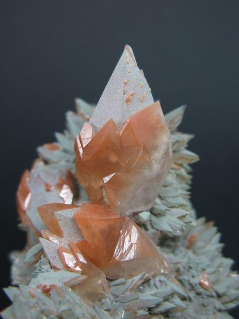 image: Calcite by ja