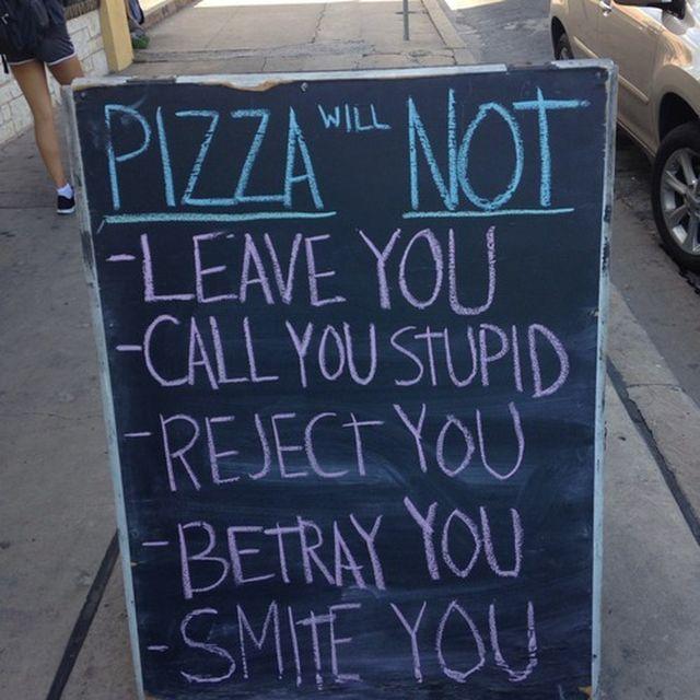 image: TRUE... by julieta_sin_romeo