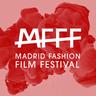 madridfff's avatar