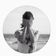 h_y_u_r_o's avatar