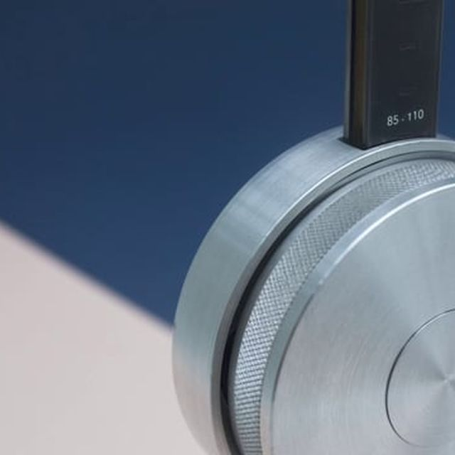 video: radio activity streaming device by techmeout