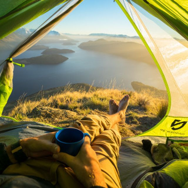 image: Epic view by chrisburkard