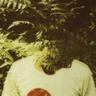 ardura's avatar
