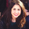 isabelricoruiz's avatar