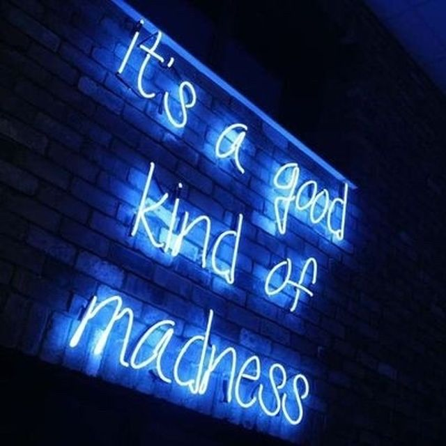 image: MADNESS by lightbulb