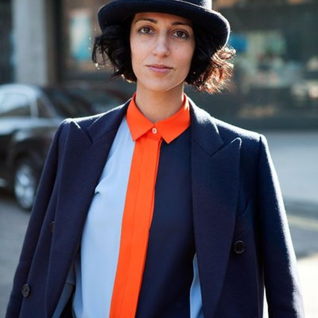 image: Yasmin Sewell Picks Three New Mentees by ilovefashion
