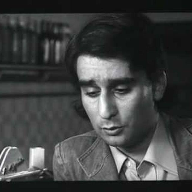 """video: """"El Desencanto"""" de Jaima Chávarri by carla-d-la"""