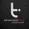 personalclothink's avatar