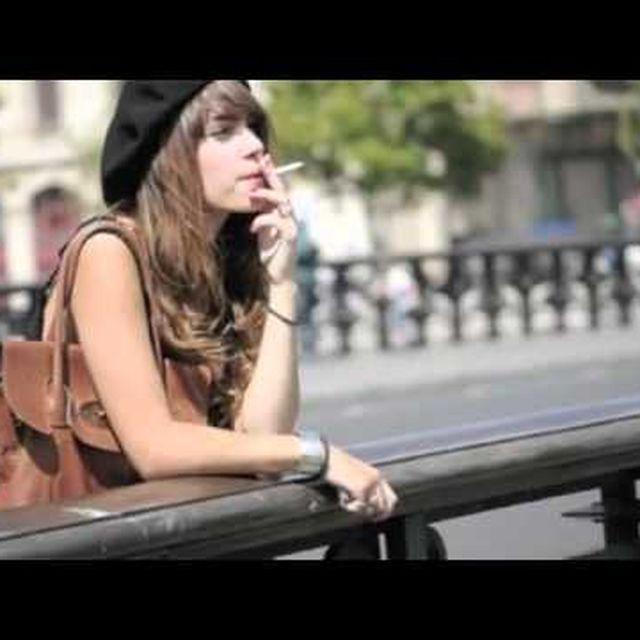 video: La France by veronik