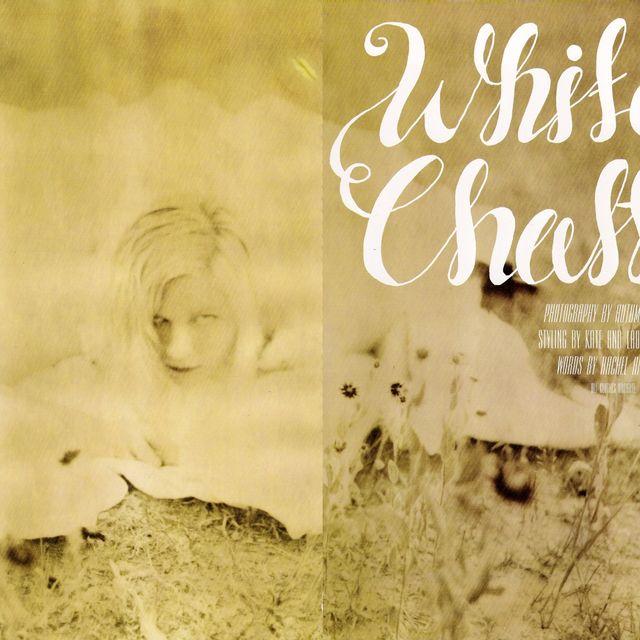 image: Kirsten Dunst, Rodarte & Autumn de Wilde by leolo