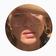 carlacamprubi's avatar