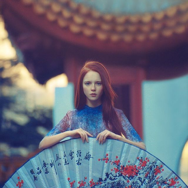 image: #oprisco #film #photo #art #оприско #photography #opriscophotography #fineart by oprisco