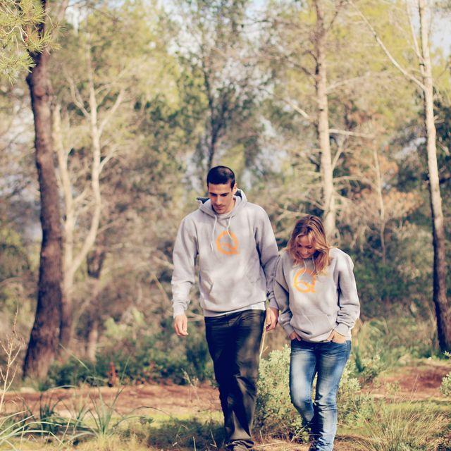 image: Eqix Clothing Sweatshirts by eqixclothing