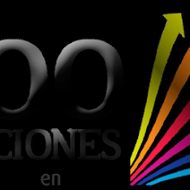 image: 1000 Tentaciones - Tu Experto En Viajes by mcallan