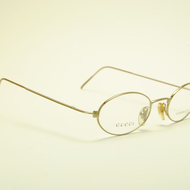image: Gucci Eyewear by worldwithoutwinter