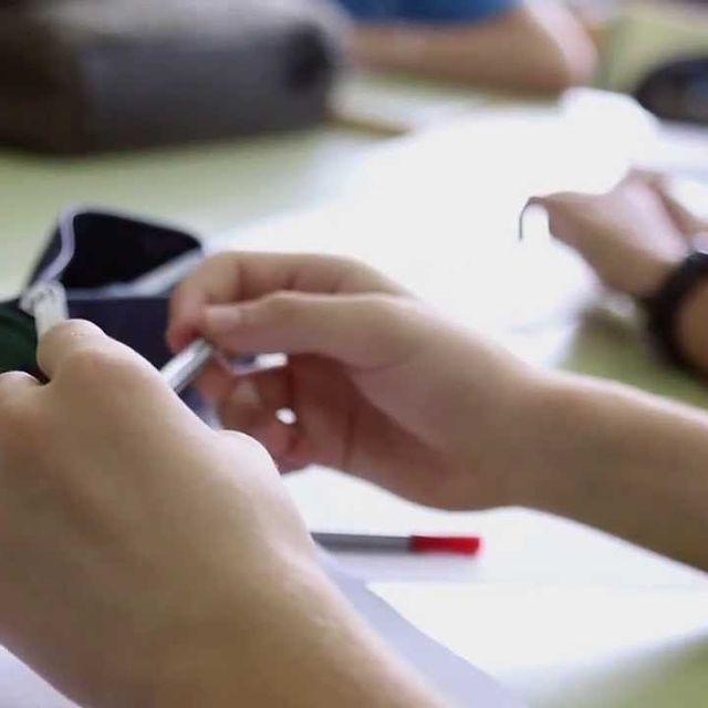 video: Nuevo proyecto en España by ayudaenaccion