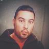 cascanuit's avatar