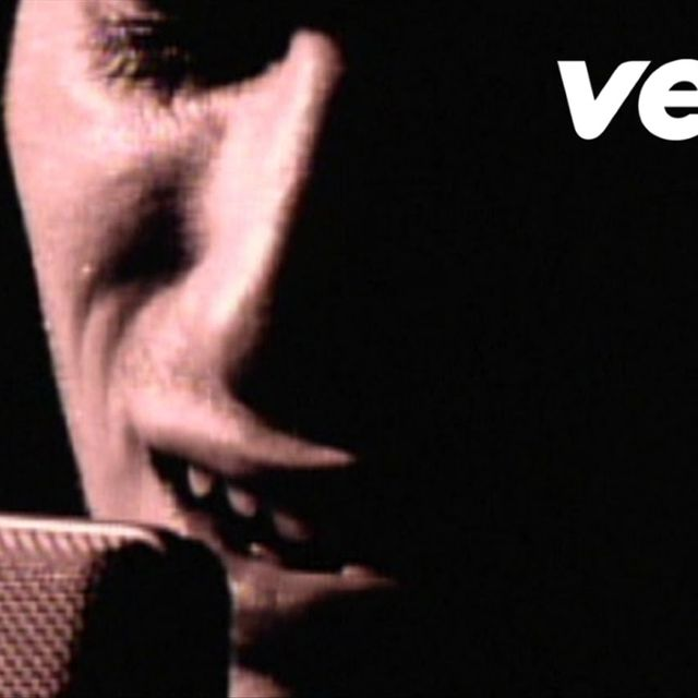 video: Jeff Buckley - Hallelujah by pablocurto
