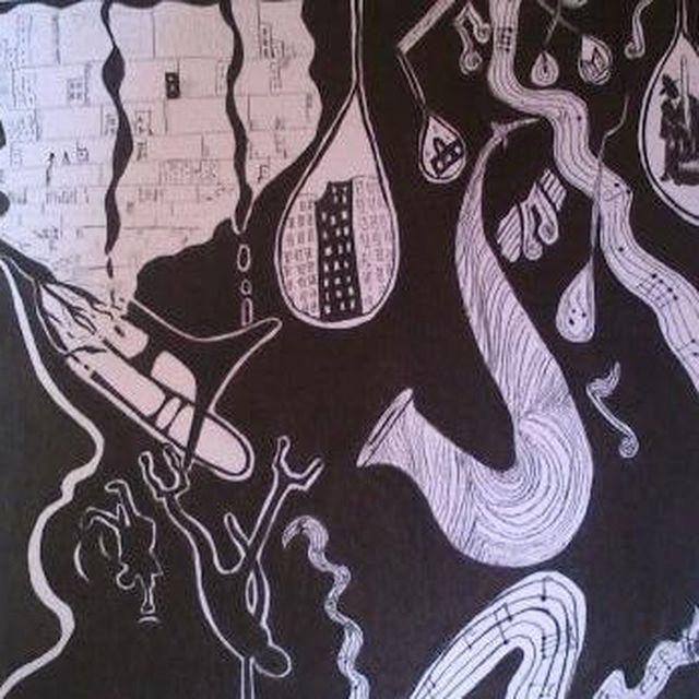 image: Jazz by byi