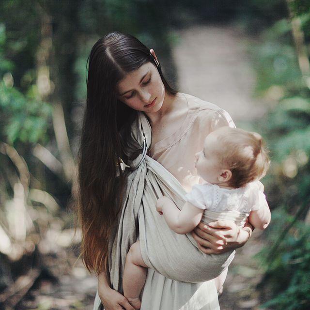 image: RIMINI AND HIS SON by dontcallmestefanie