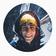 theolator's avatar